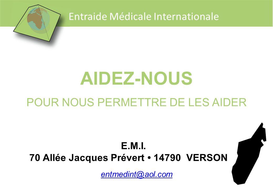 70 Allée Jacques Prévert • 14790 VERSON