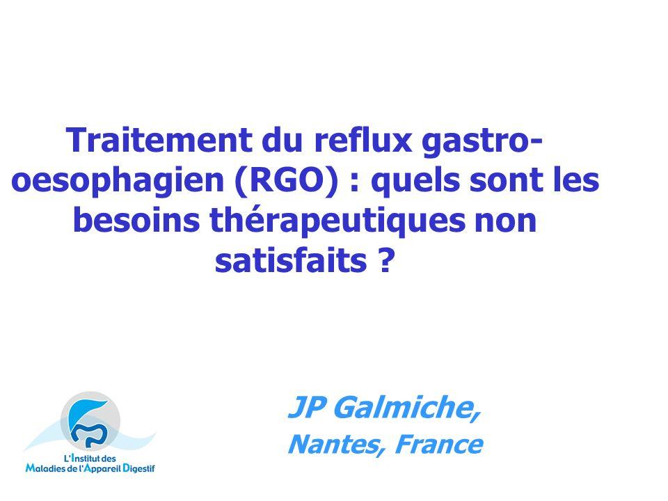 JP Galmiche, Nantes, France
