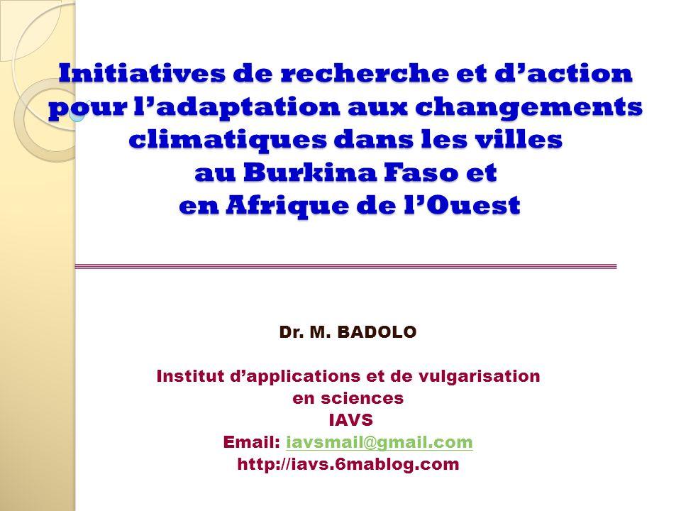 Institut d'applications et de vulgarisation