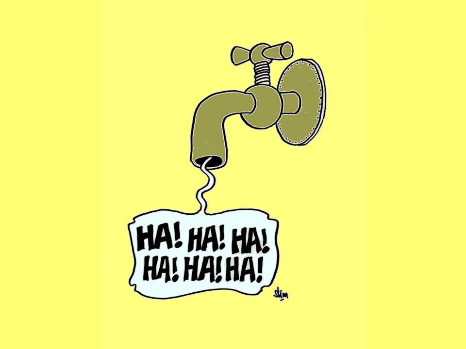 Il faut dire que par ailleurs, en ouvrant le robinet, le doux gargouillis de l eau est souvent remplacé par un borborygme inquiétant.