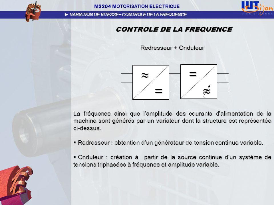 m2204 motorisation electrique ppt video online t l charger. Black Bedroom Furniture Sets. Home Design Ideas