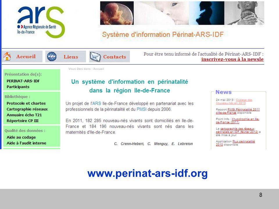 www.perinat-ars-idf.org