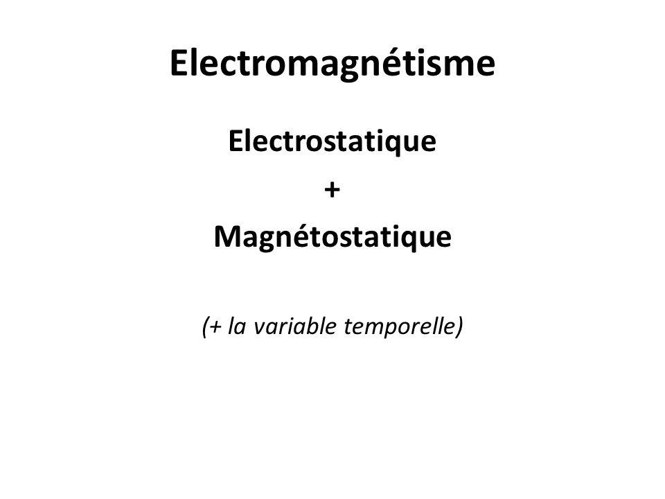 (+ la variable temporelle)