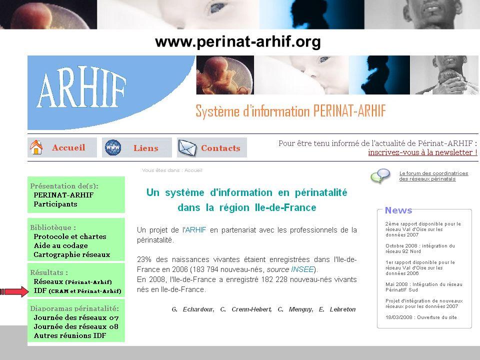 www.perinat-arhif.org