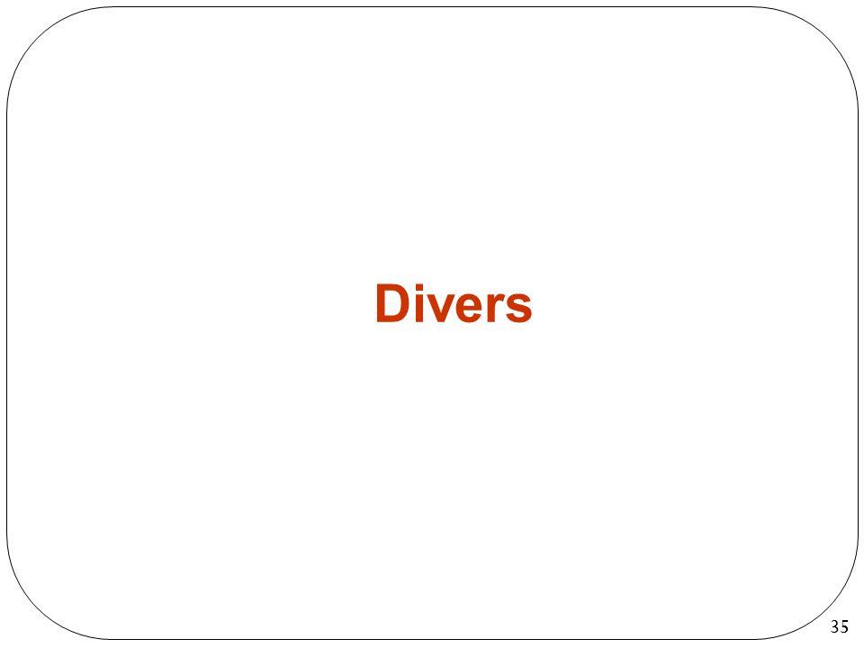 DiversAlternance : présentation des 4 grands axes de la charte départementale et du plan d'action. Autres.