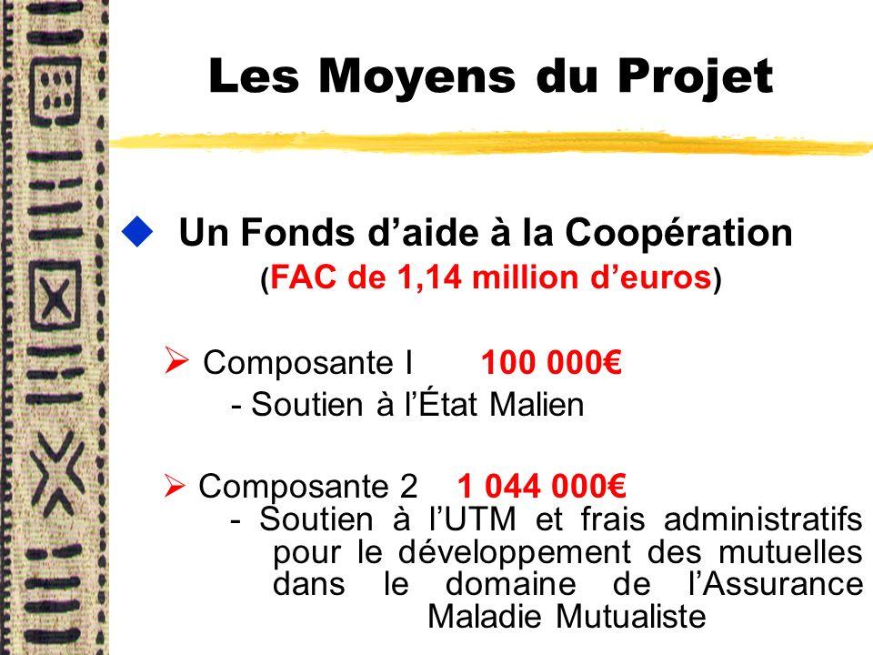 (FAC de 1,14 million d'euros)