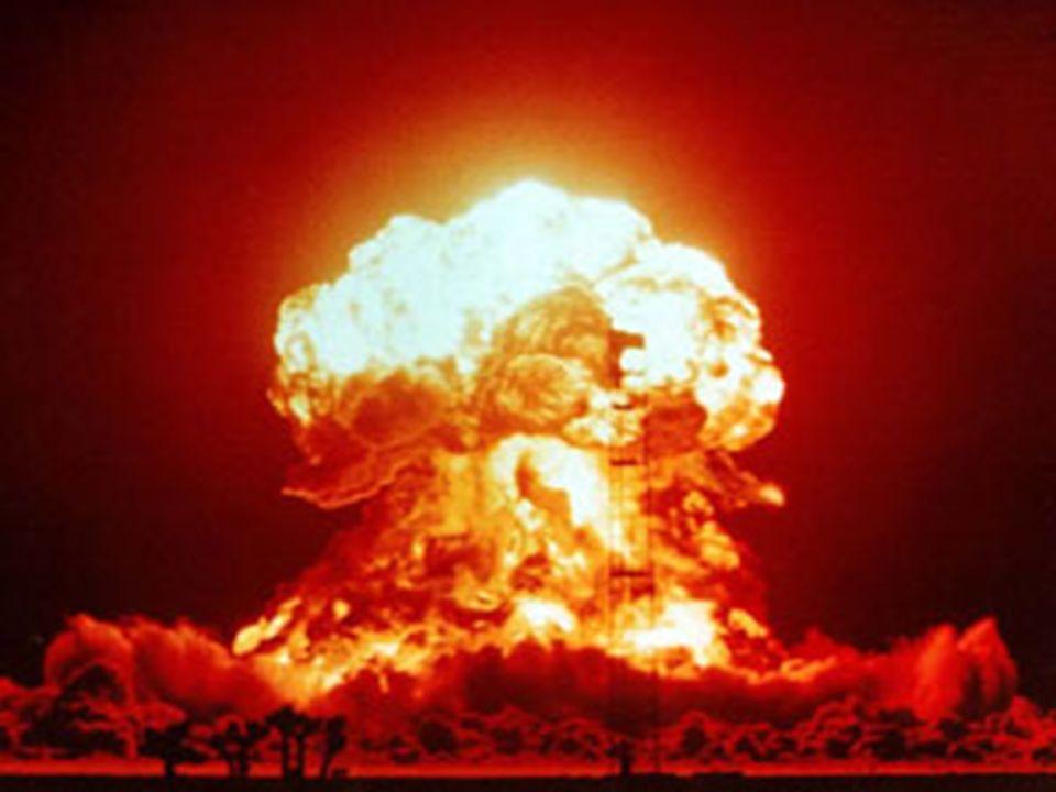 La planification d'urgence nucléaire