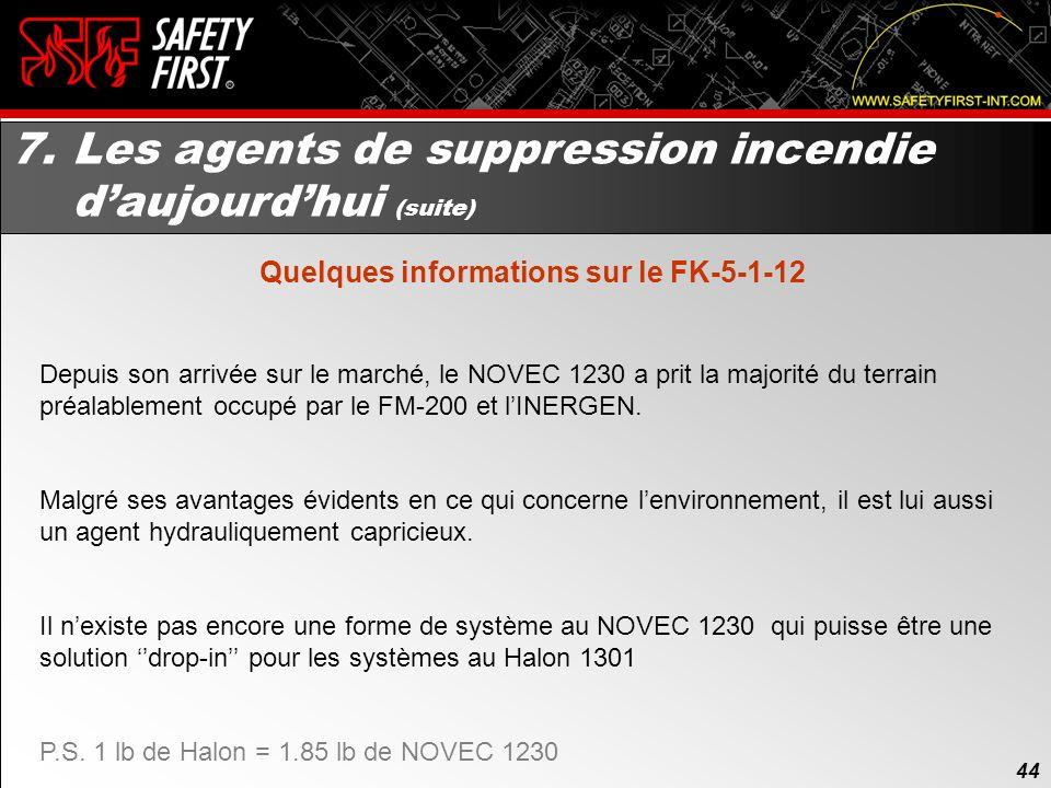 Quelques informations sur le FK-5-1-12