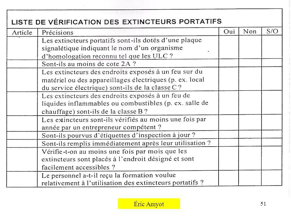 Pierre Rémillard Éric Amyot
