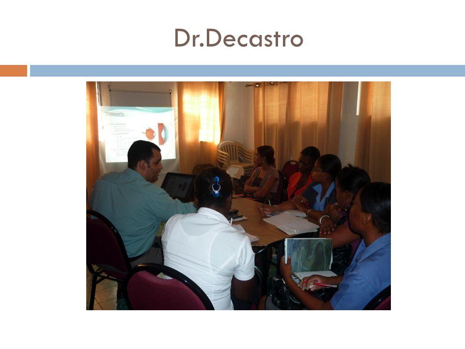 Dr.Decastro