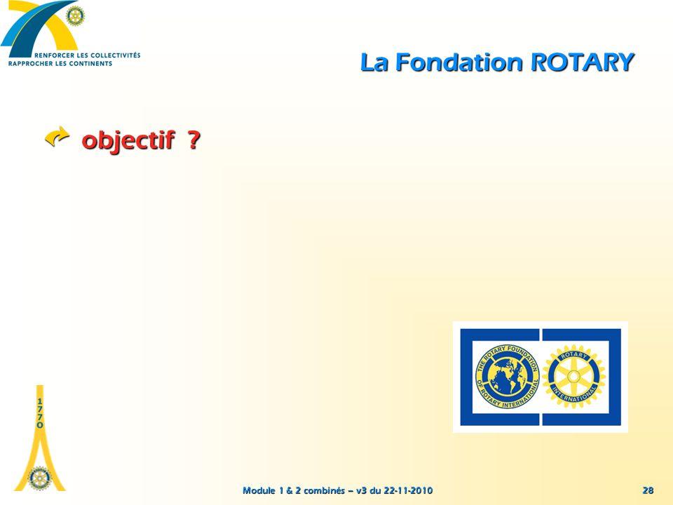 Module 1 & 2 combinés – v3 du 22-11-2010