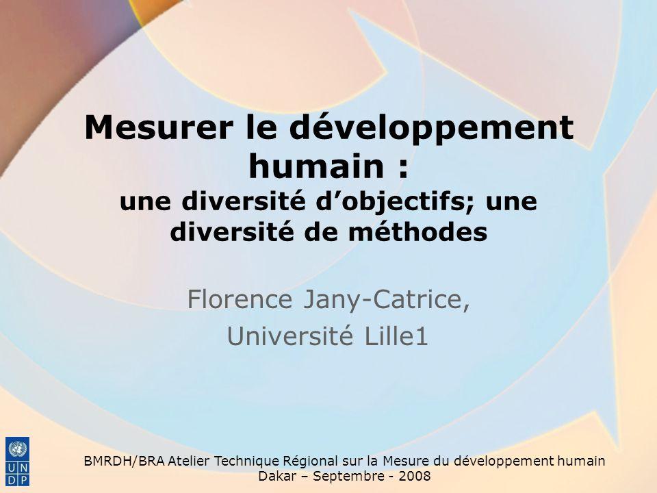 Florence Jany-Catrice, Université Lille1