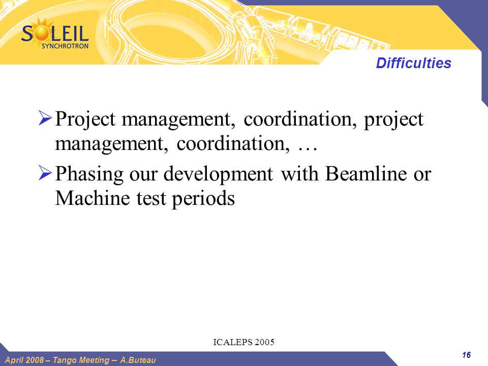 Project management, coordination, project management, coordination, …