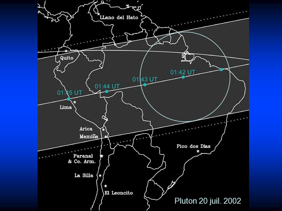 Pluton 20 juil. 2002