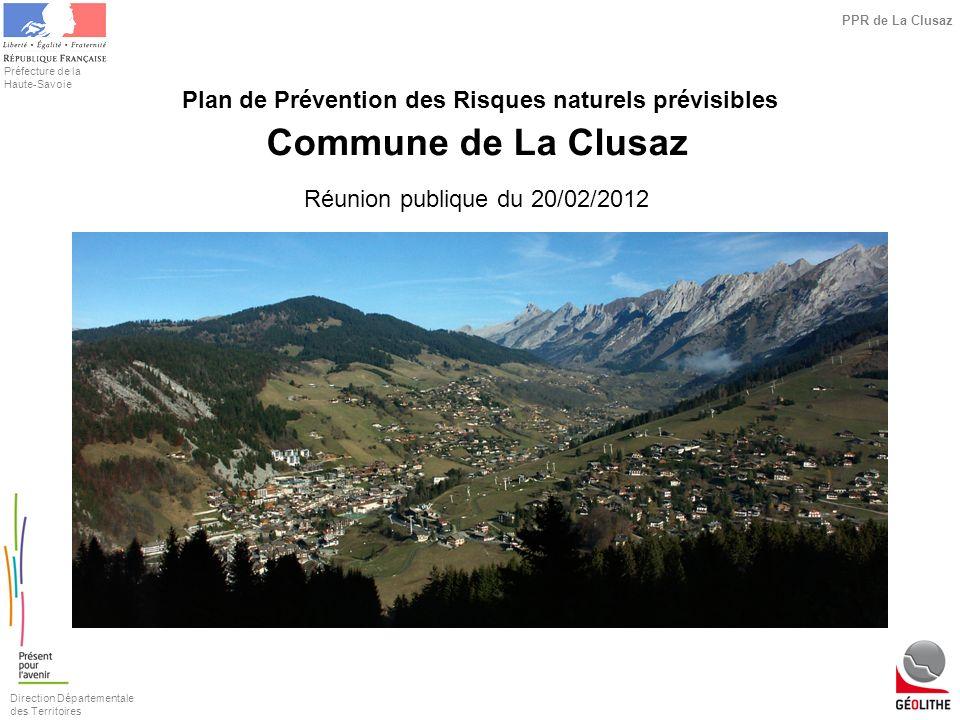 Plan de pr vention des risques naturels pr visibles ppt for Plan de prevention des risques entreprises exterieures