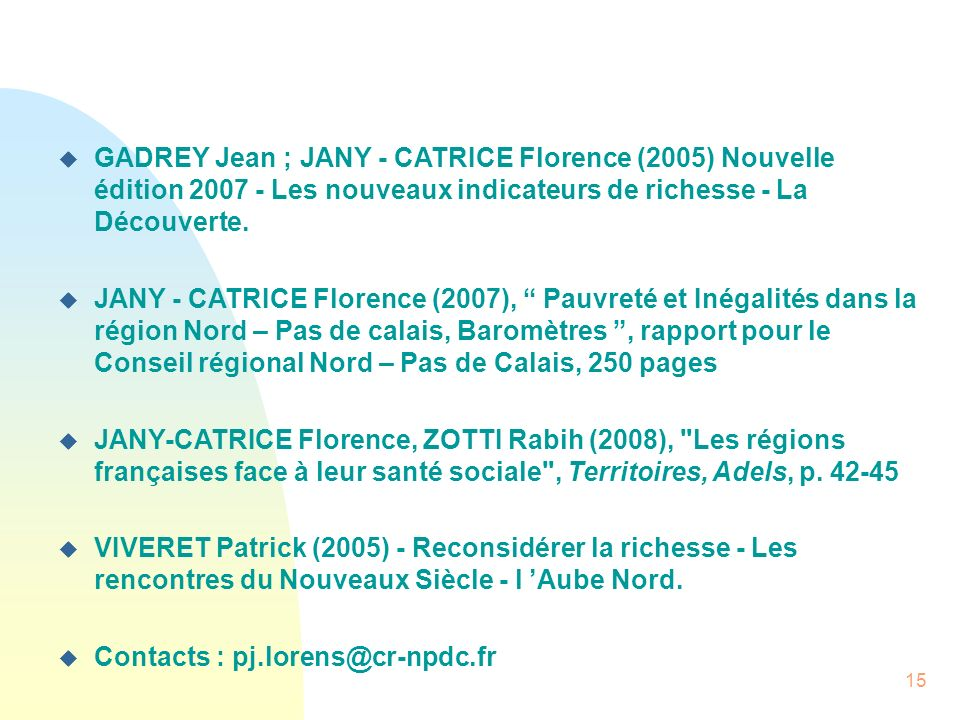 Contacts : pj.lorens@cr-npdc.fr
