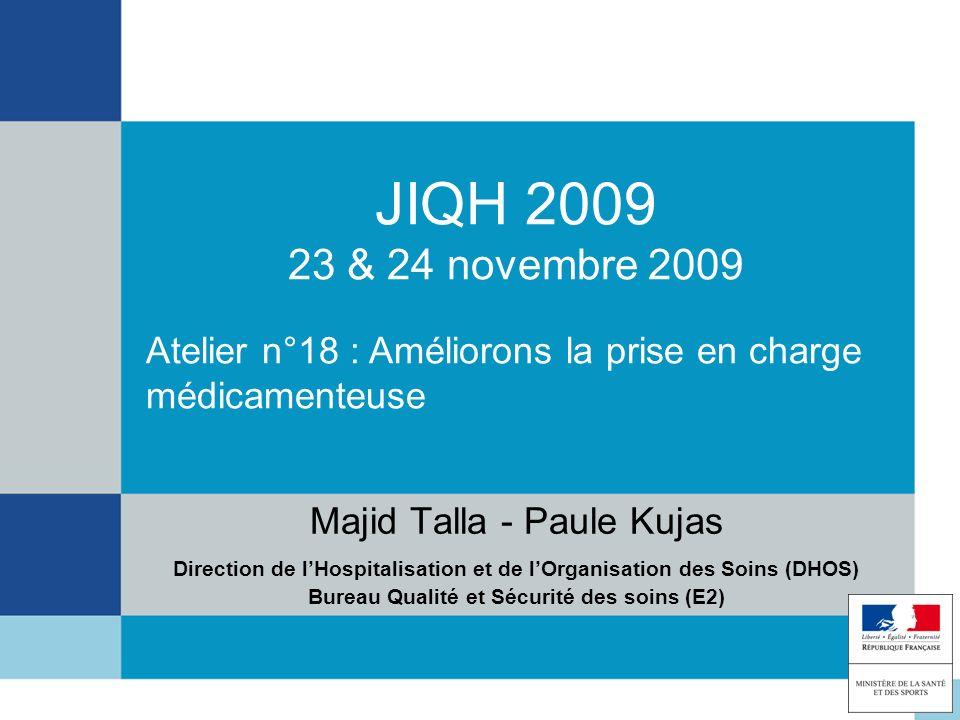Majid Talla - Paule Kujas