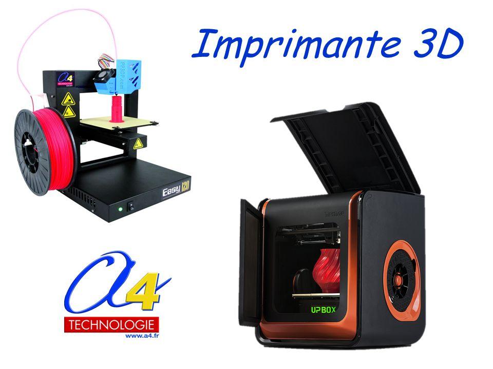 imprimante 3d ppt video online t l charger. Black Bedroom Furniture Sets. Home Design Ideas