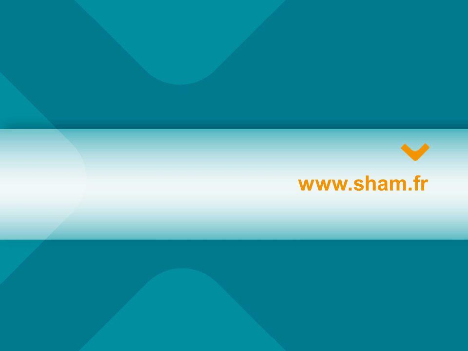 www.sham.fr