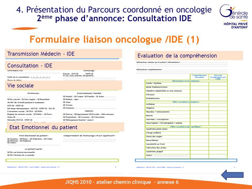 Formulaire liaison oncologue /IDE (1)