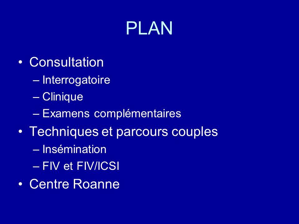 PLAN Consultation Techniques et parcours couples Centre Roanne