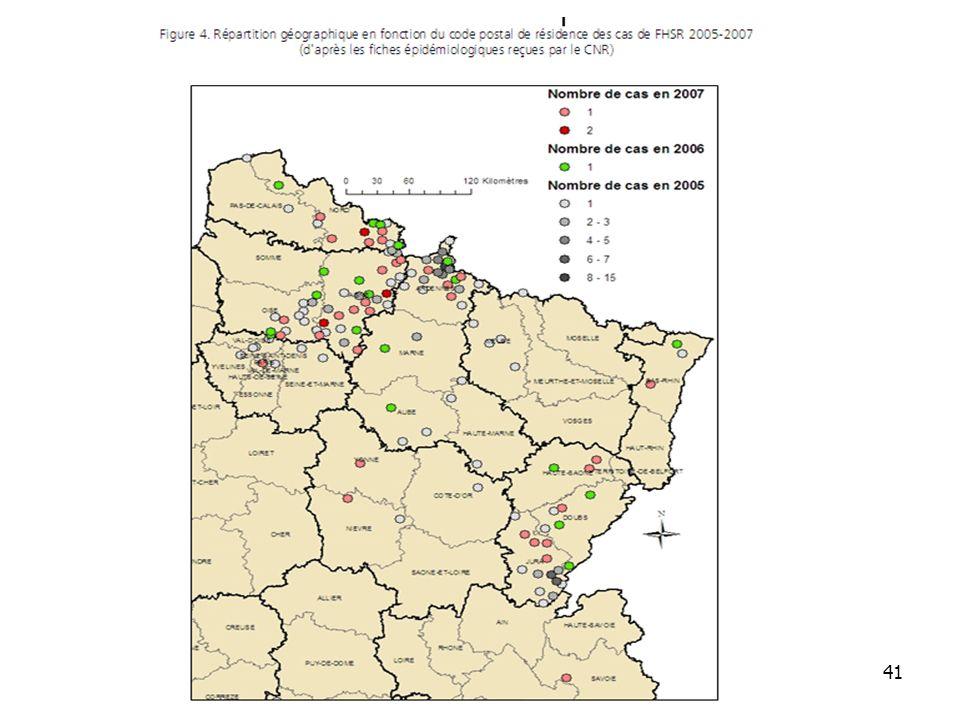 JCR IFSI 2011-09