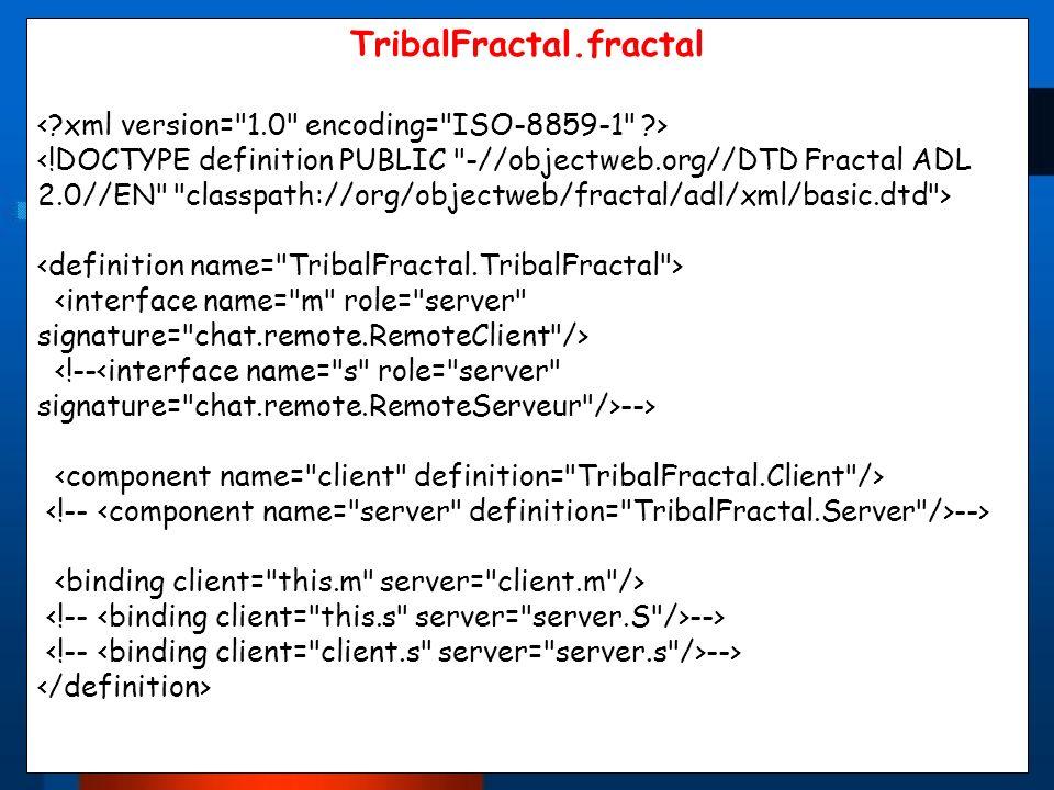 TribalFractal.fractal