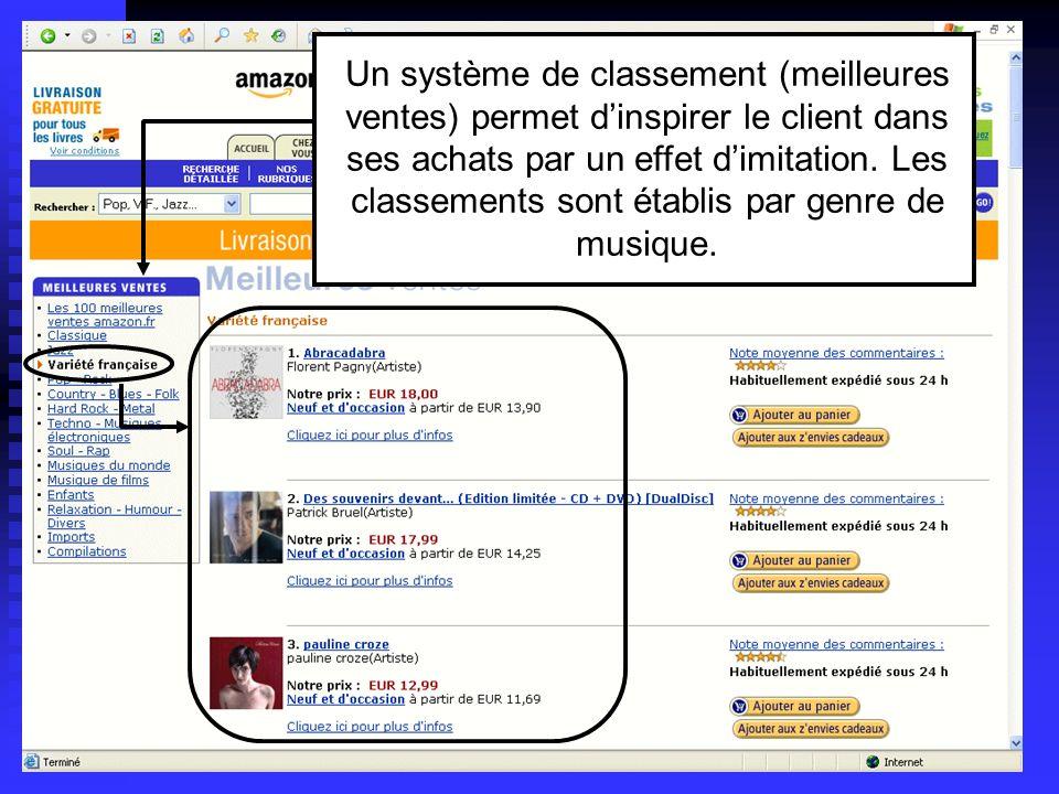 Lycée C de Gaulle - Vannes 56 000