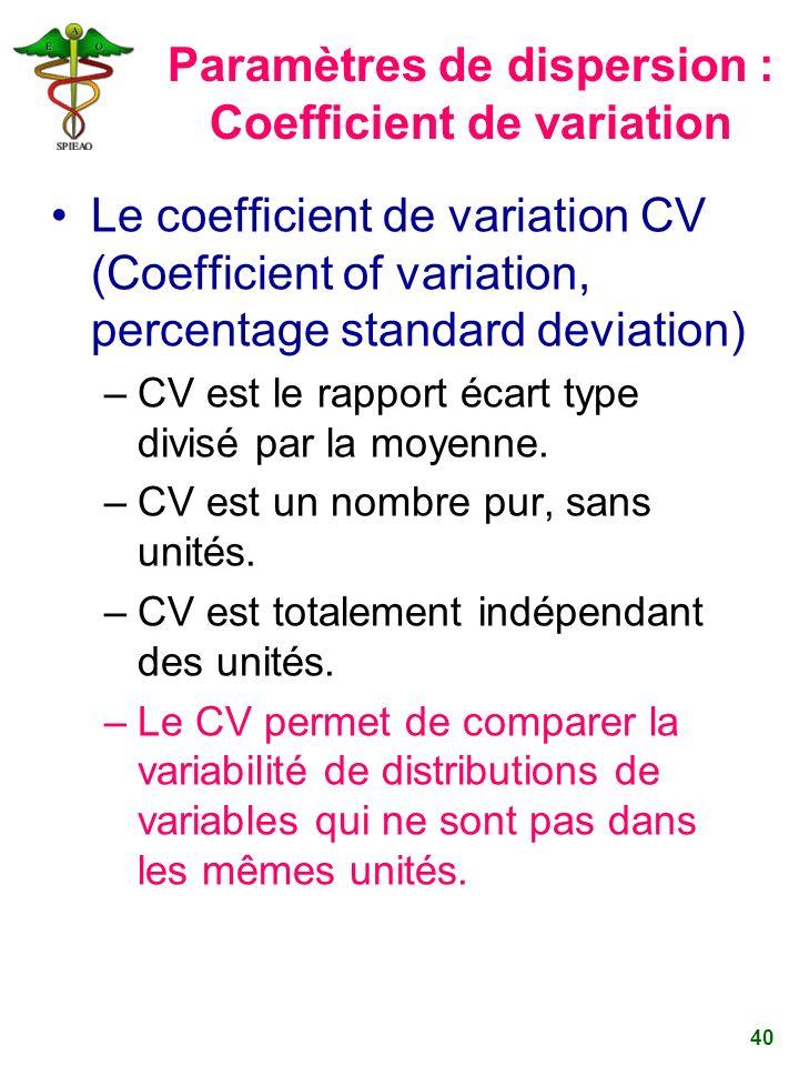 statistiques organisation du cours   moyens p u00e9dagogiques