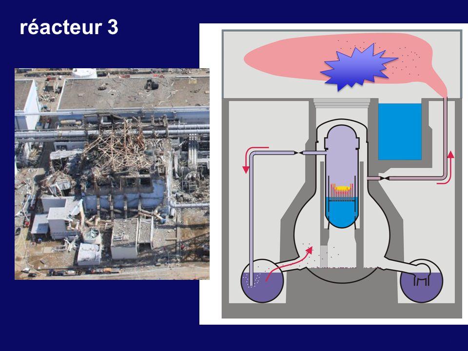 réacteur 3 14