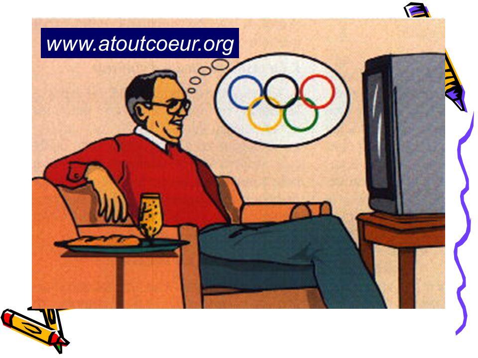 www.atoutcoeur.org