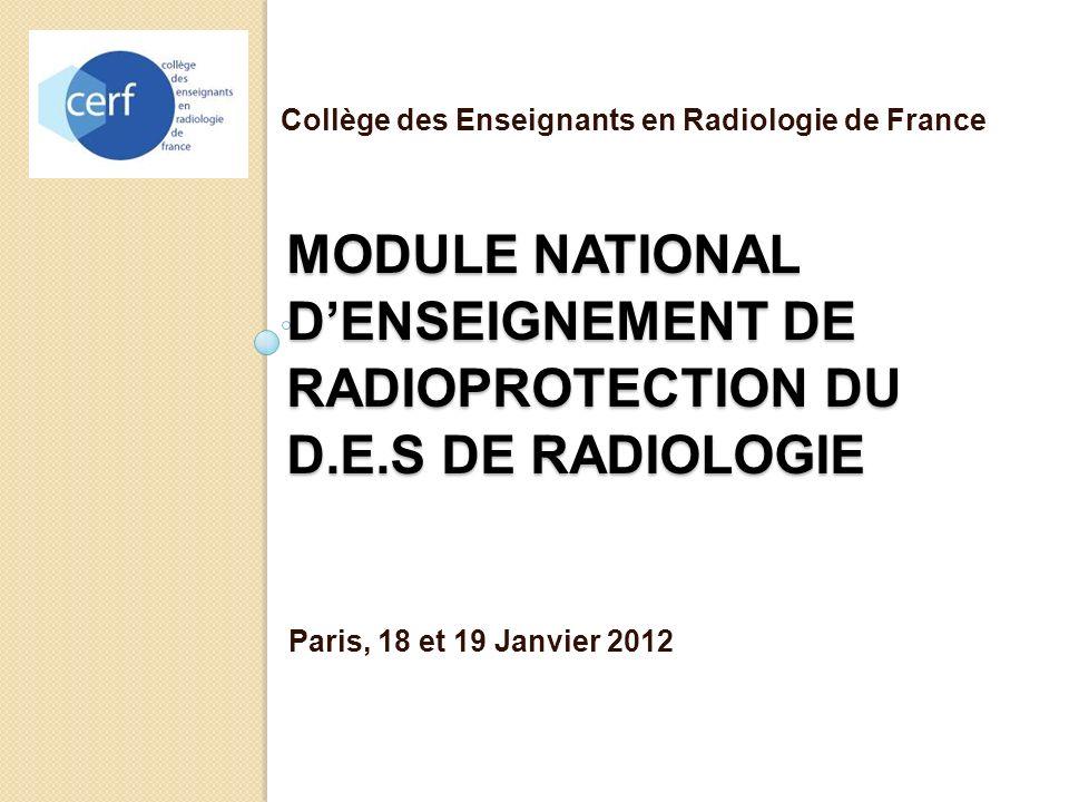 Collège des Enseignants en Radiologie de France