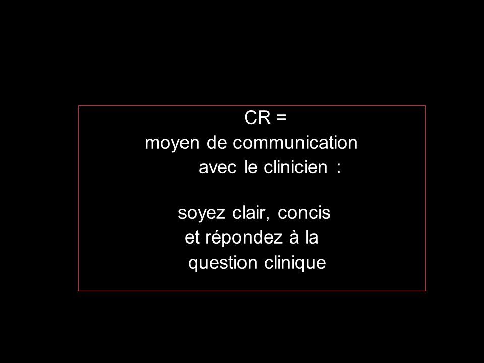 moyen de communication