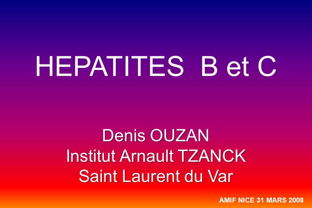 Institut Arnault TZANCK