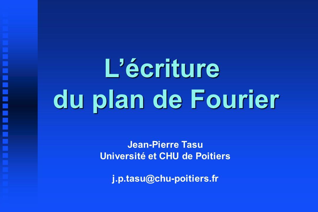 Université et CHU de Poitiers