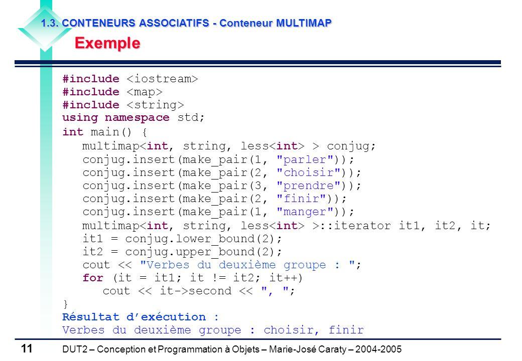#include <iostream> #include <map> #include <string>