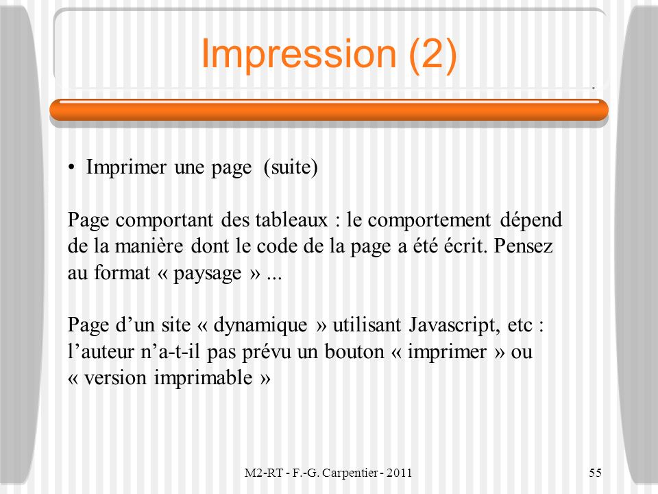 Impression (2)
