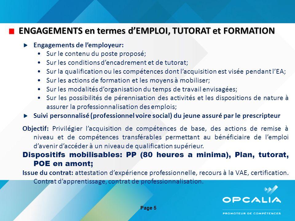 Séminaire régional emplois d'avenir du 29 mars 2013