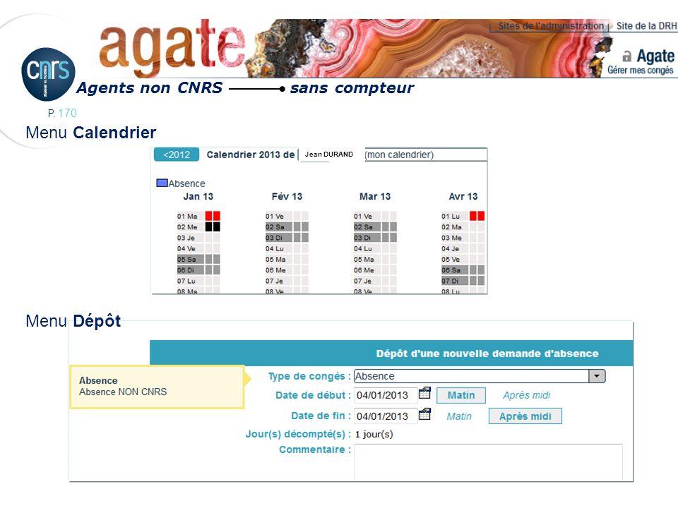 Agents non CNRS sans compteur