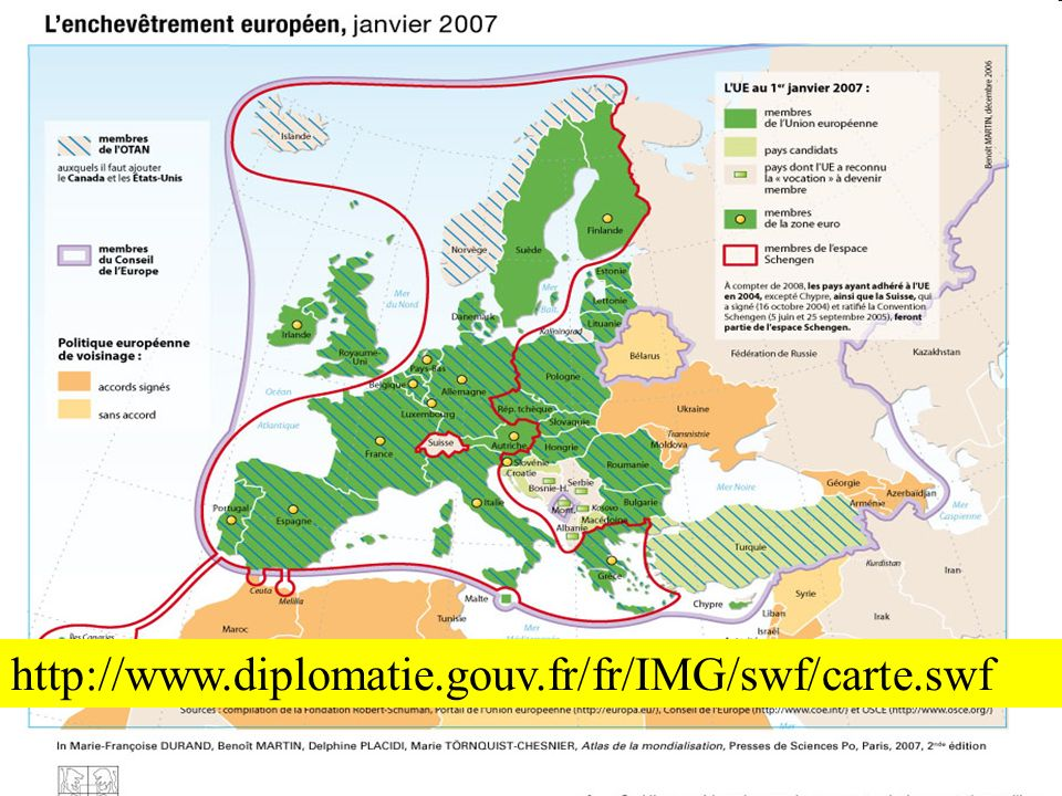 http://www.diplomatie.gouv.fr/fr/IMG/swf/carte.swf 62