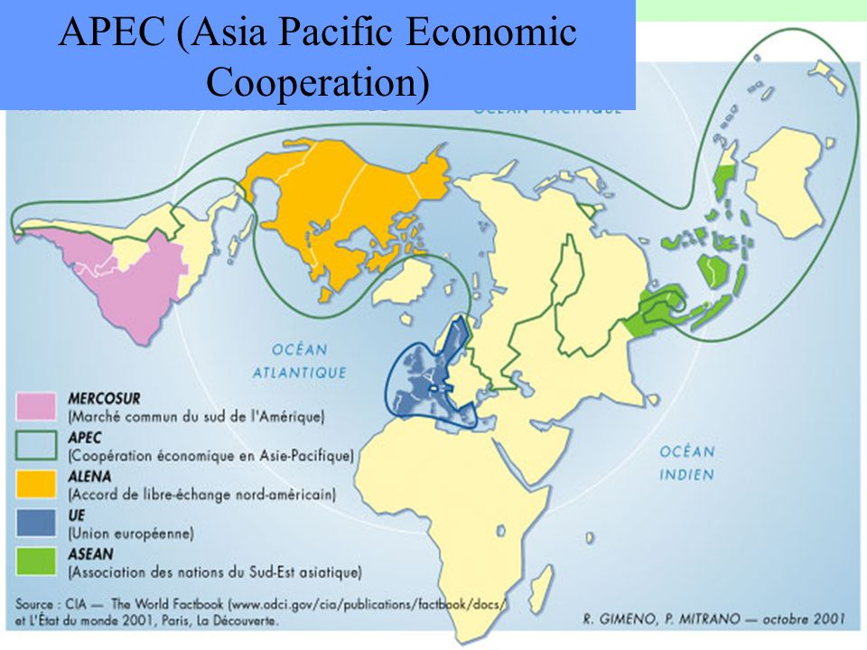 asian pacific economy cooperation Asia-pacific economic cooperation (apec) us-apec trade facts us tariff rates and preferential rules of origin you are here home / issue areas / trade.
