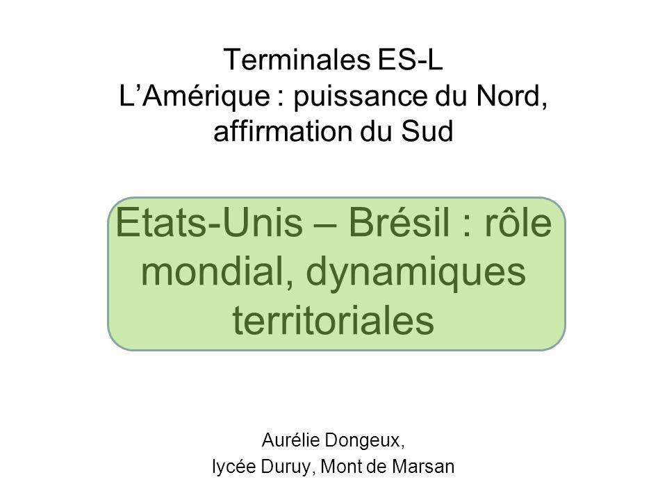 Aurélie Dongeux, lycée Duruy, Mont de Marsan