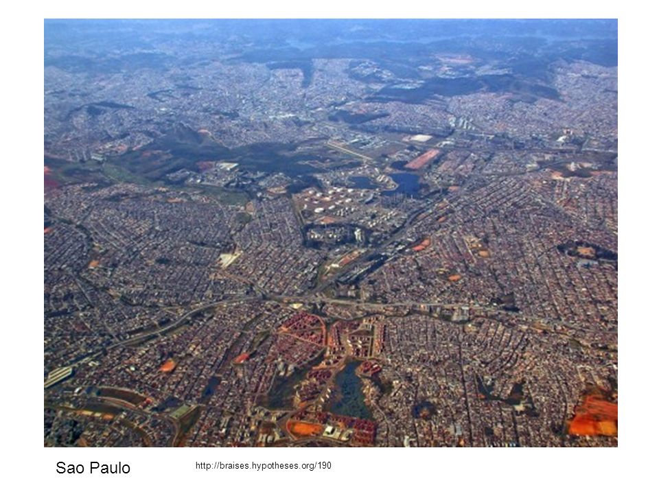 Sao Paulo http://braises.hypotheses.org/190