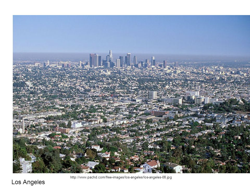 http://www.pachd.com/free-images/los-angeles/los-angeles-08.jpg Los Angeles