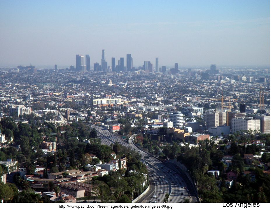 Los Angeles http://www.pachd.com/free-images/los-angeles/los-angeles-08.jpg