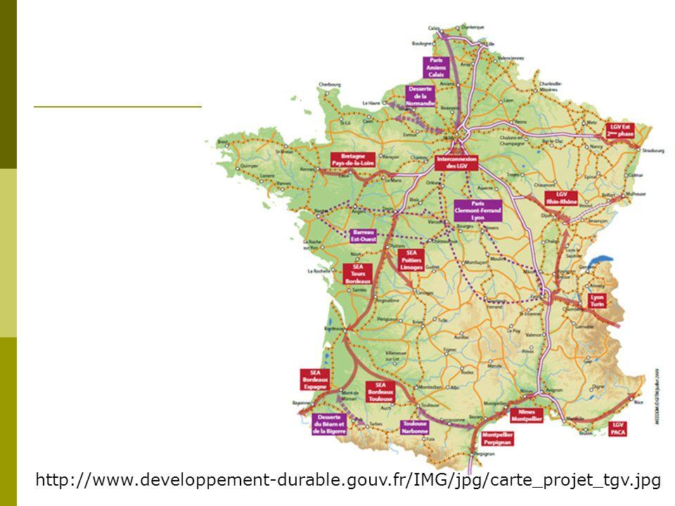 http://www. developpement-durable. gouv. fr/IMG/jpg/carte_projet_tgv