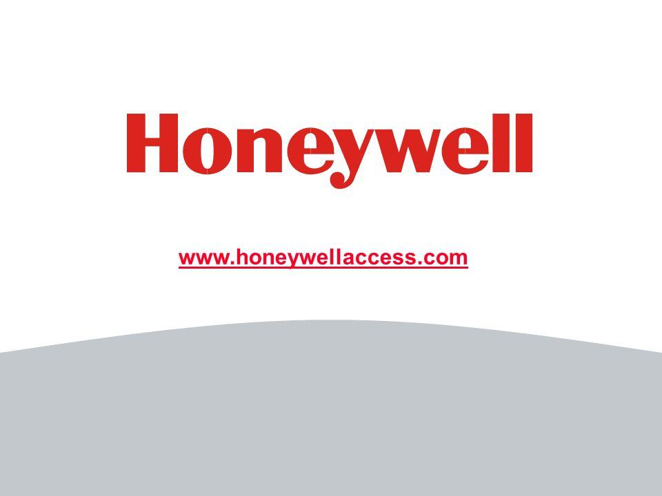 www.honeywellaccess.com