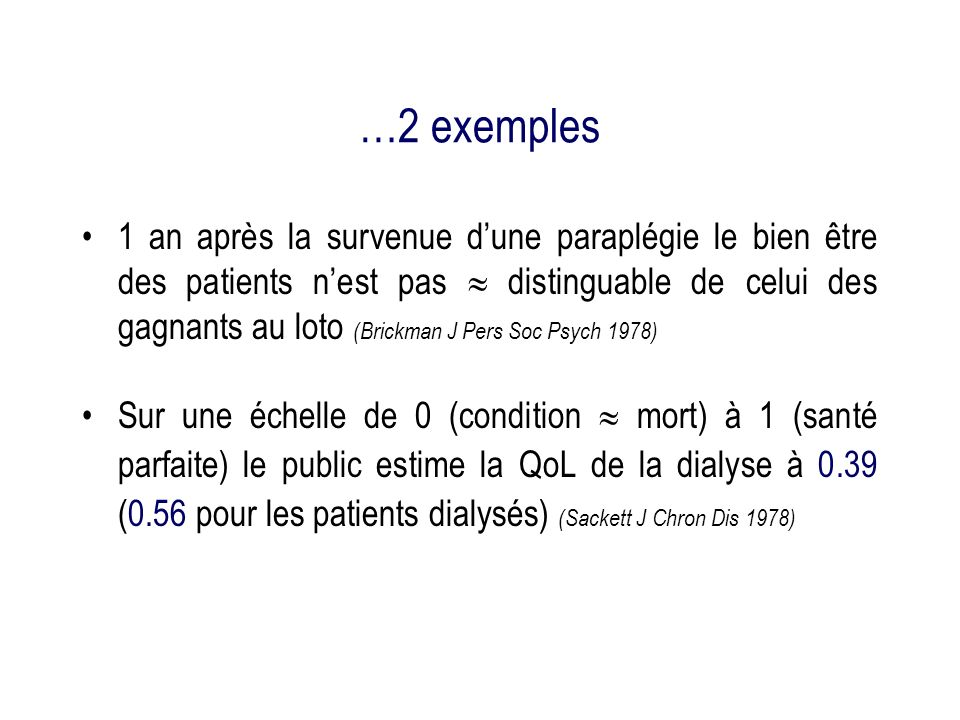 …2 exemples