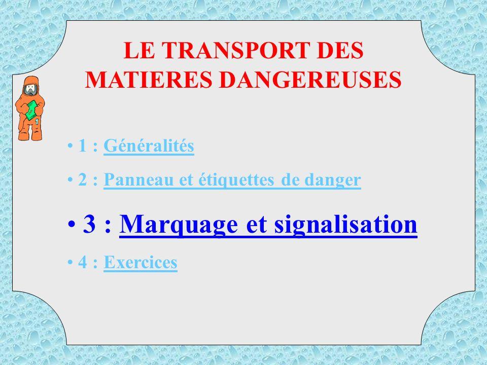 En commun Assez Exercices Panneaux De Signalisation Cycle 3 @TU27 | Aieasyspain #KU_46