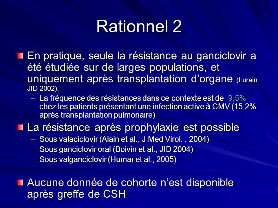 Rationnel 2
